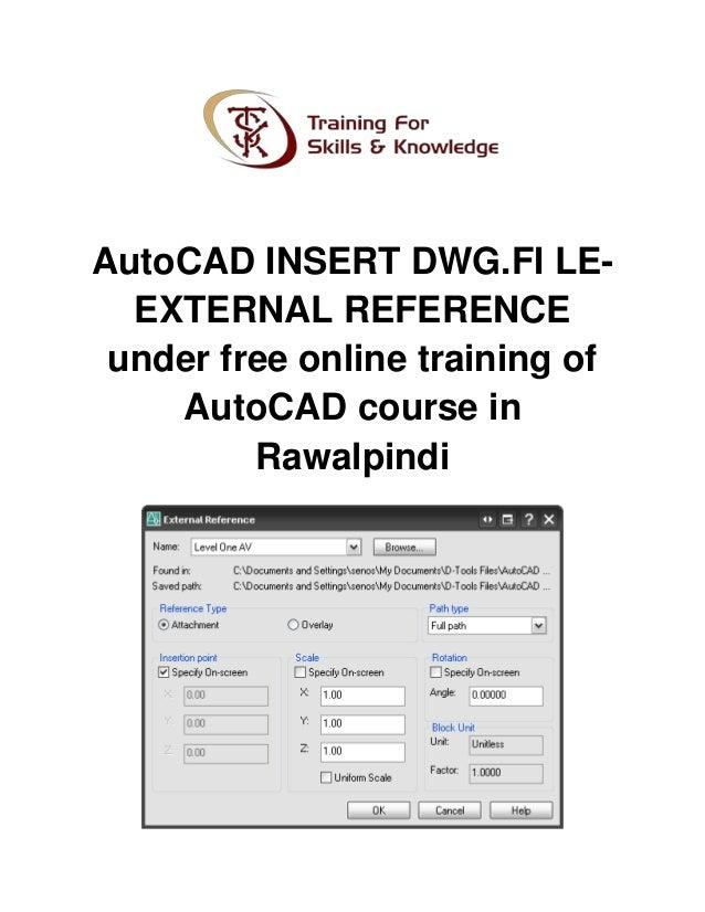 Autocad Courses Autocad Certification Class Online Nyiad Dinocrofo