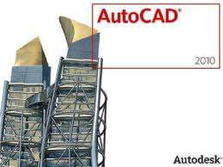 Interface de usuárioAqueles migrando do AutoCAD® 2009              de desenho que aborda as seleçõespara o AutoCAD® 2010 d...