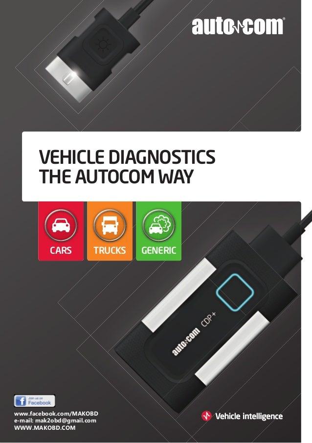 Superb Autocom Usa #1: Autocom-cdp-plus-automotive-diagnostic-tool-brochure-en-1-638.jpg?cb=1391328194