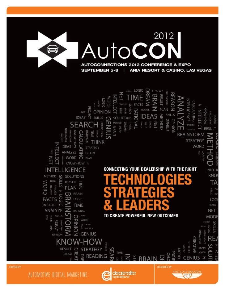 Autocon 123456789 6-26-12