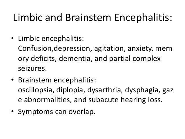 Homeopathy medicine for brain stroke photo 2