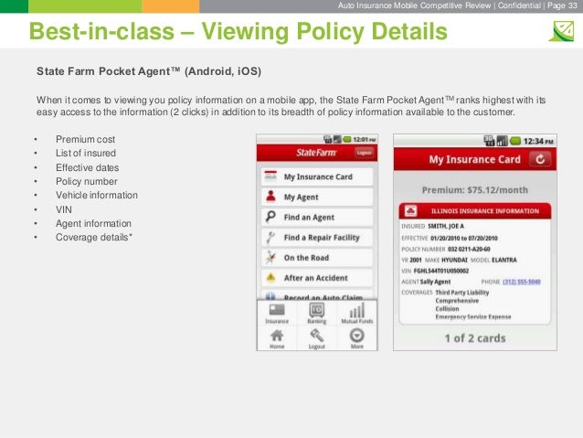 State Farm Quote Car Insurance Stunning State Farm Insurance Claims Reviews