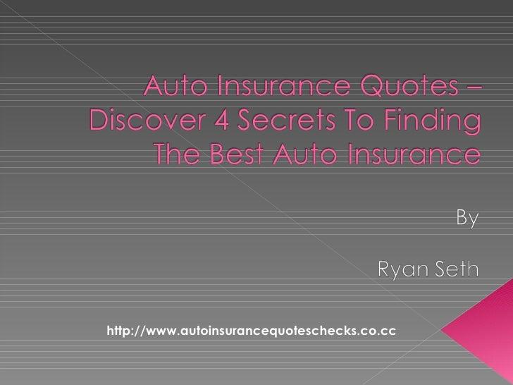 Car Insurance Get an Auto Insurance Quote   Progressive