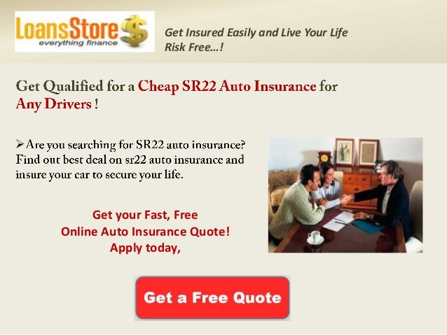 Auto Owners Insurance Non Owners Auto Insurance In Illinois