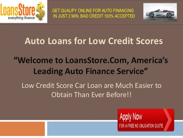 Can I Get Out of a Car Loan without Ruining My Credit