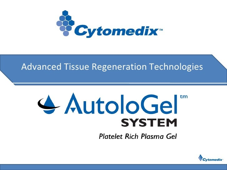 A biotechnology company focused on regenerative medicine in the areas of wound care, angiogenesis, and inflammation. Advan...