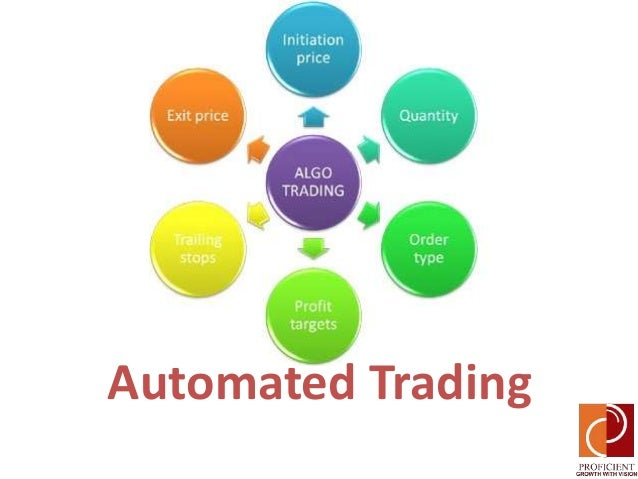 How to Avoid Automated Trading Scams. automated_trading. Automated Trading