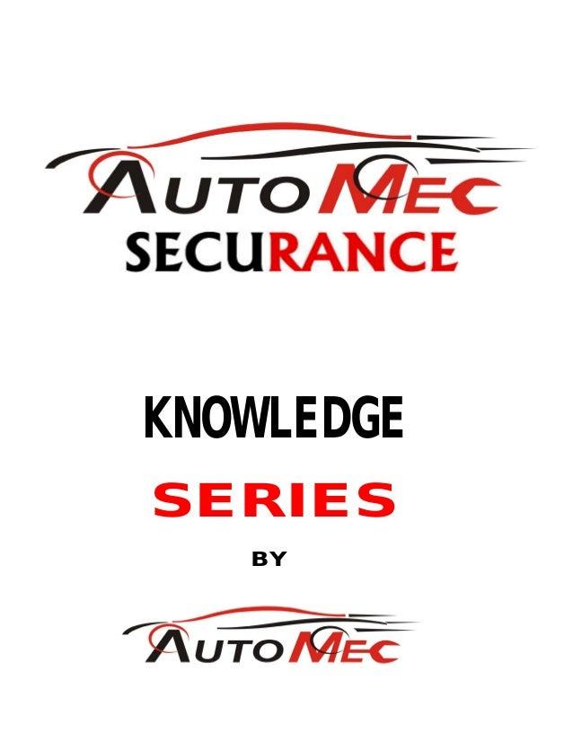 Automec+knowledge+series++003