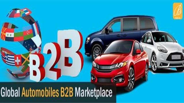 b2b directory:
