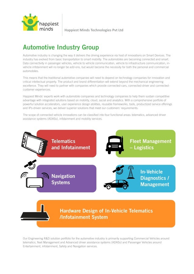 the auto industry dilemma in the united states Auto repair industry statistics and trends the auto repair industry accounts for maintenance repairs for passenger cars and light trucks including an estimated 16,000 establishments across the united states, this industry is estimated to be valued at $880 billion annually.