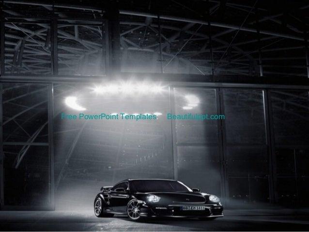 Automotive 5