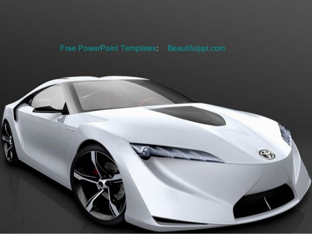 Free PowerPoint Templates:   Beautifulppt.com