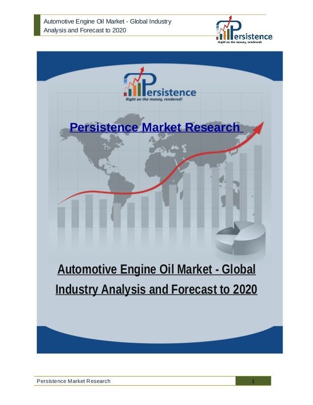 global automotive lighting market 2020 forecasts 3 the road to 2020 and beyond what's driving the global automotive industry preface for the last century, the car culture has spread over the entire globe.