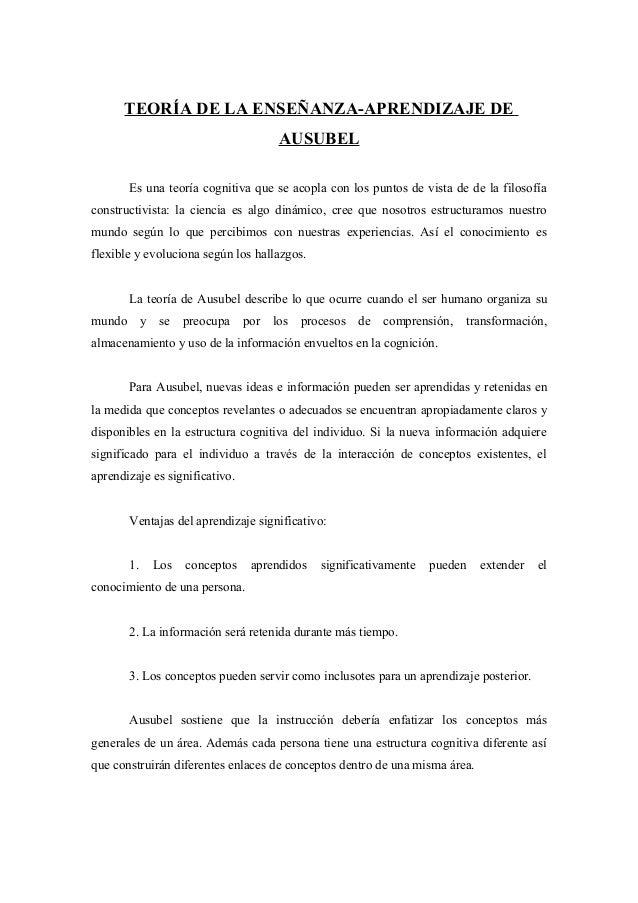 PROYECTO DE BLOQUERA GAMAS