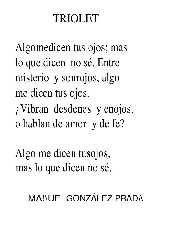 FRASES, PENSAMIENTOS,REFLEXIONES... - Página 2 Autores-poemas-todos-24-728