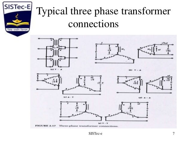 Transformer Wiring Diagram Three Phase : Phase delta transformer wiring diagram wye