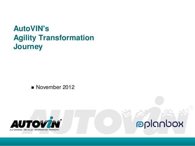 AutoVIN 2012-11-27-00