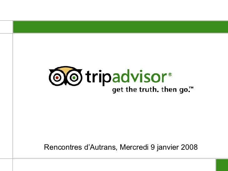 Autrans - Tripadvisor
