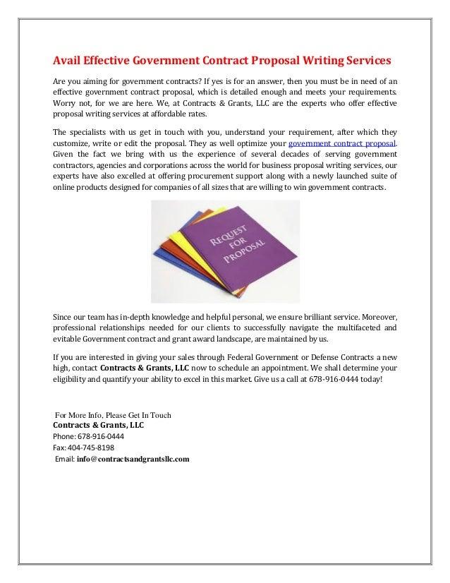 Dissertation Consultation Service Coventry