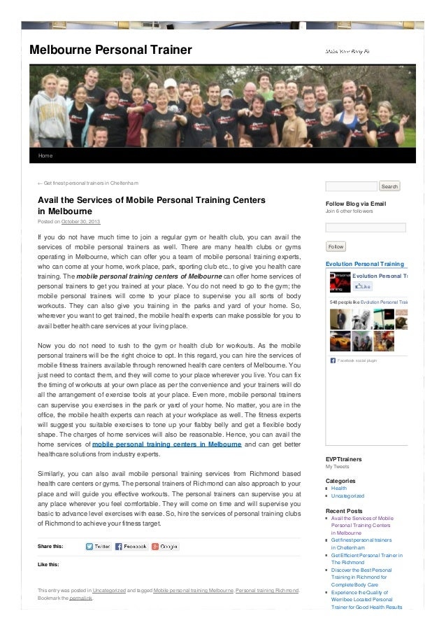 how to get a cheap personal trainer