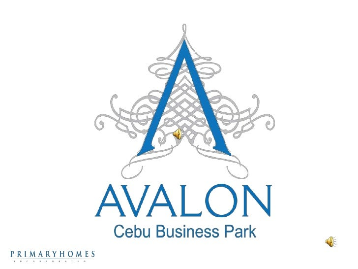 Avalon –  inspired from the place whereKing Arthur's swordCaliburn(Excalibur) was forged and later where Arthur is...