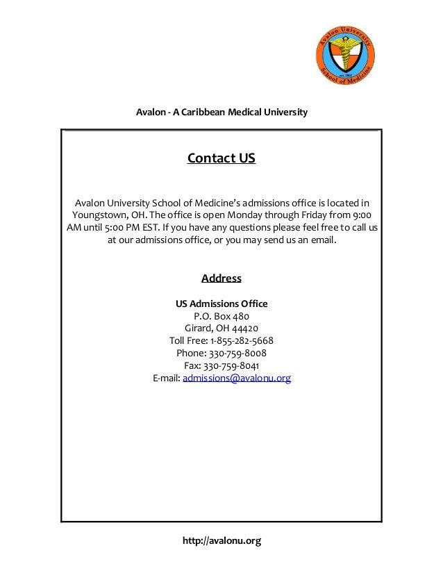 rutgers university essay question 2013