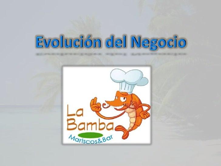 Restaurante de Mariscos cuyo distintivo es que los productos son de Veracruz,                                          Pan...