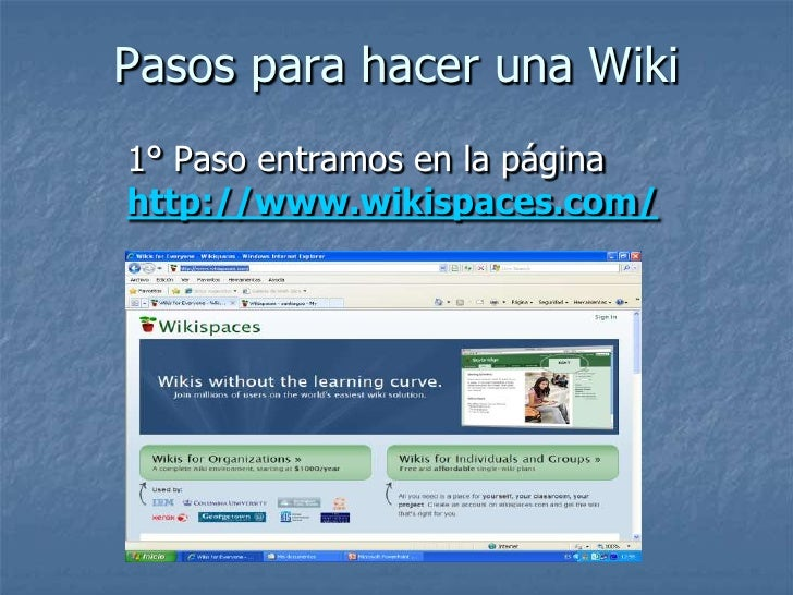 Avance1creaciondewikis (2)