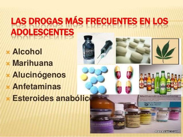esteroides anabolicos y deporte pdf