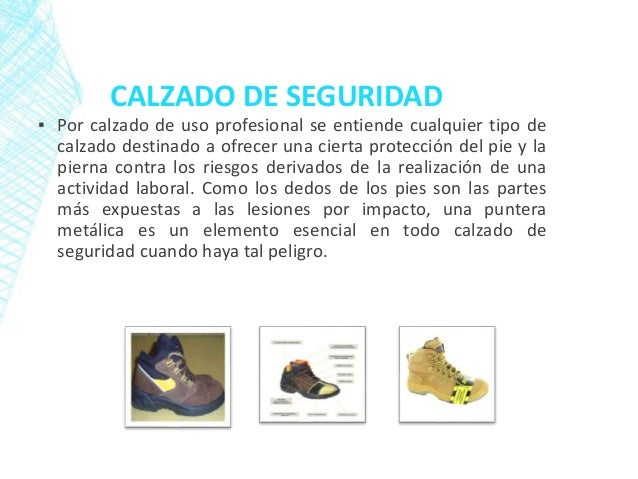 Uso botas de seguridad industrial for Calzado de seguridad deportivo
