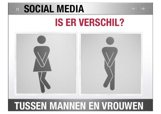 Vrouwen en social media | Internationale Vrouwendag 213