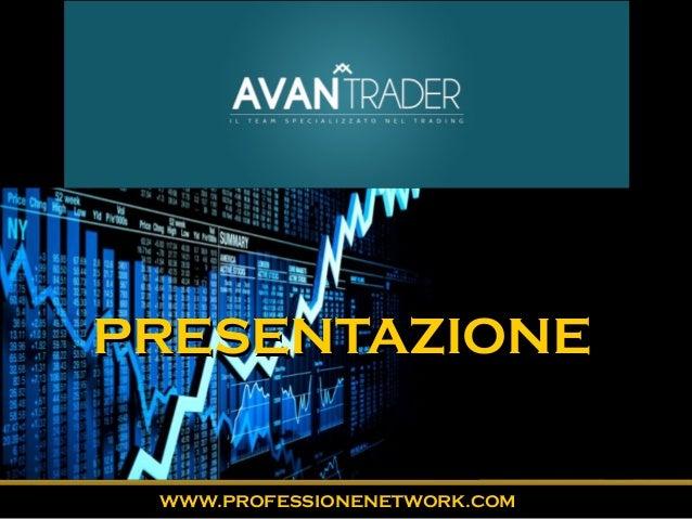 Osystems binary options trading platform white label