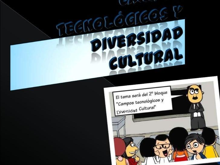 PROCESO TÉCNICO Y ORGANIZACIÓN SOCIAL