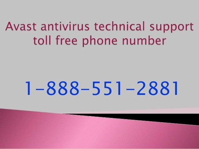how to get a toll free phone number
