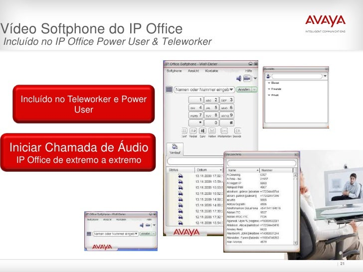 avaya ip office r8 1 manager manual