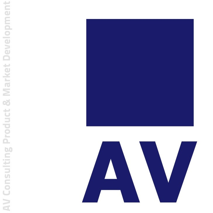 Av Consulting 2011 Preview