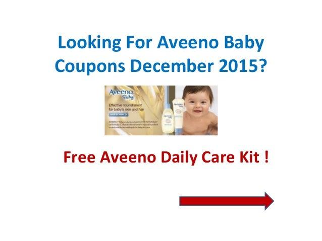Cd baby coupon code