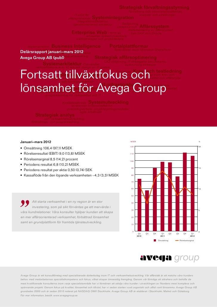 Strategisk förvaltningsstyrning                                                                                    Förvalt...