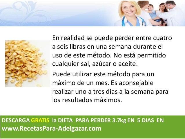alimentos para reducir la grasa en el abdomen