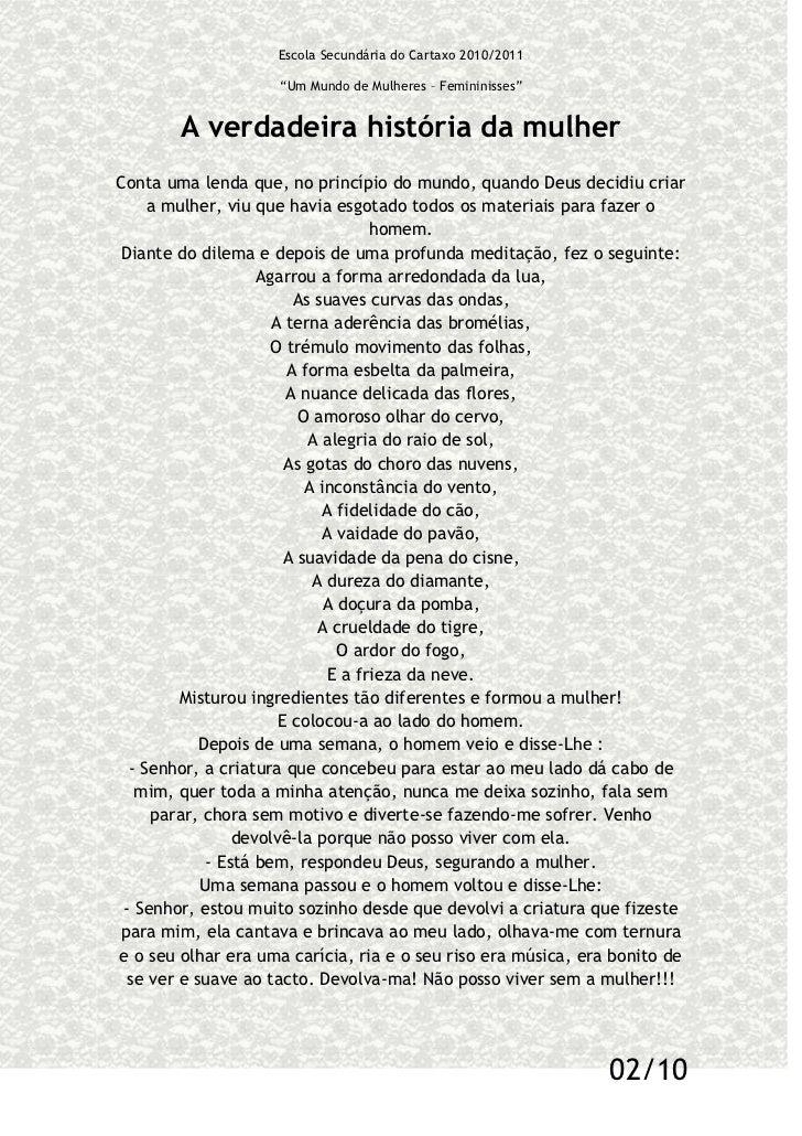 A verdadeira historia_da_mulher