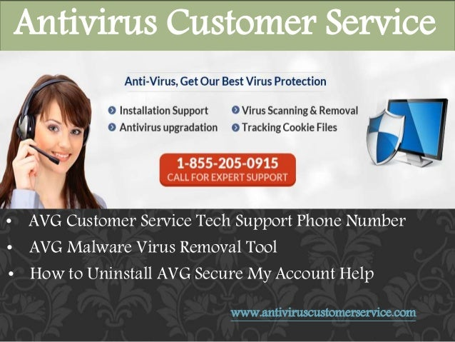 Avg customer service tech support phone number 1 855 205 0915 - Carphone warehouse head office phone number ...