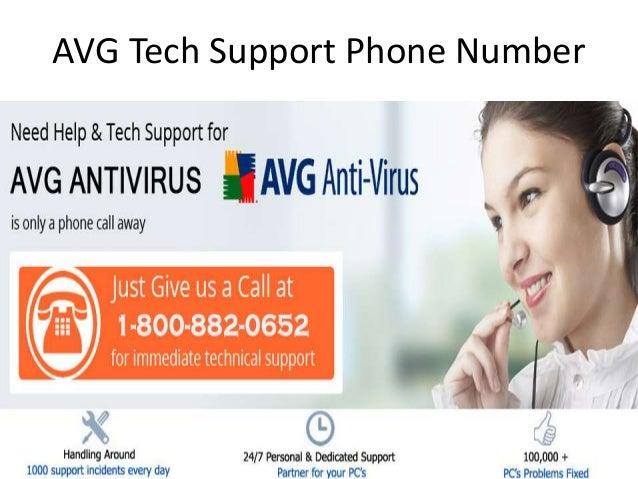 Free phone number app