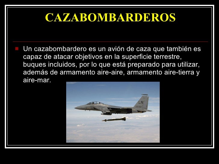 aviacion