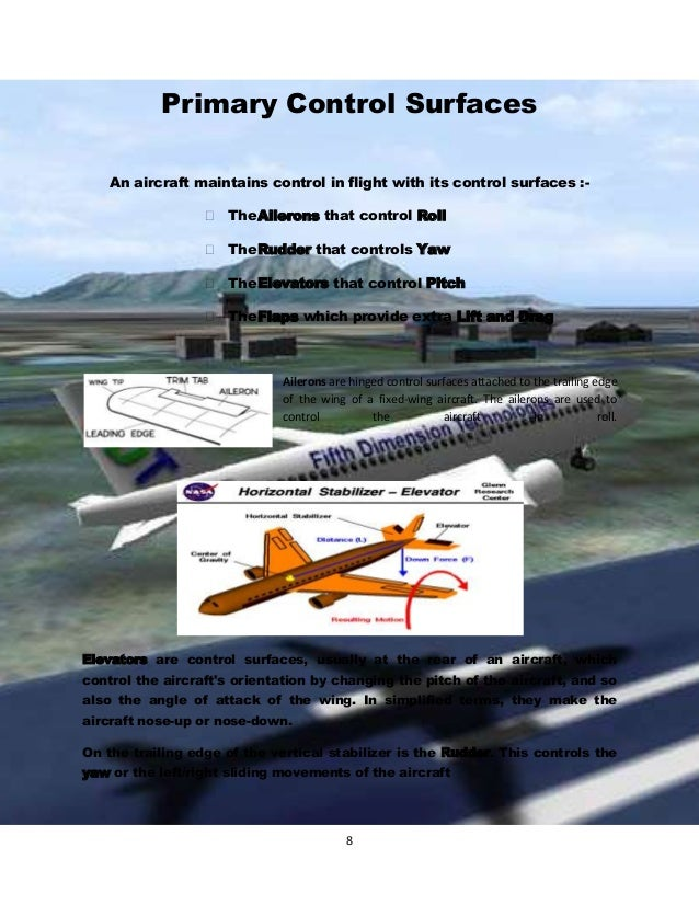overview of aviation history essay History and strategy overview of emirates  in this material are those of the authors and do not necessarily reflect the views of uk essays  rest is history: in.