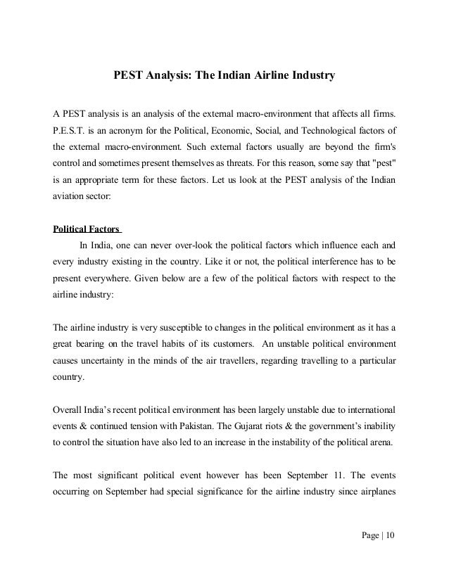 pest analysis of saarc Open document below is an essay on cultural assessment-india from anti essays, your source for research papers, essays, and term paper examples.