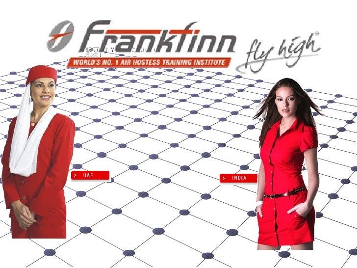 Hospitality Assignment Frankfinn
