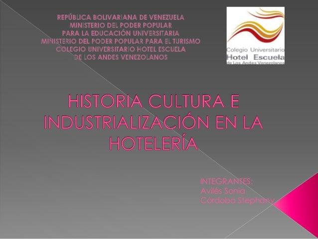 INTEGRANTES: Avilés Sonia Córdoba Stephany
