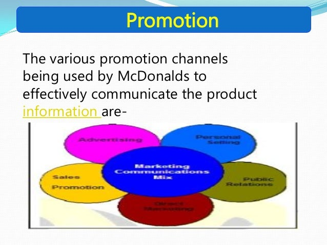 stp for mcdonald Stp of mcdonalds : - segmentation in india mc donalds segments its market according to its customers the way customers are segmented are as follows :.