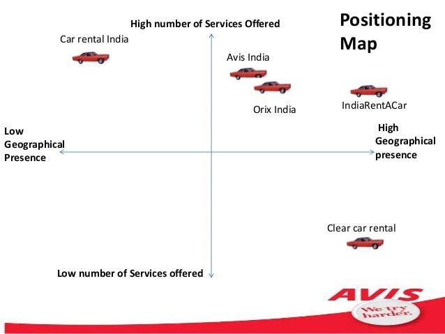 Avis Used Rental Car Sales