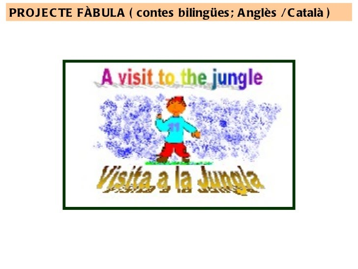 A visit to the jungle.ppt